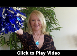 Cheer Video - click to Play